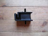 Подушка двигателя передняя FAW-1031,1041 (3,2) (ФАВ)