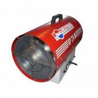 Газовый нагреватель воздуха (обогреватель) BIEMMEDUE GP-25M, ВМ2