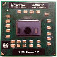 Процессор AMD Turion II P560 2.5GHz (TMP560SGR23GM) + термопаста в ПОДАРОК