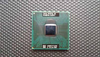 Процессор Intel® Core™2 Duo T6500 2 МБ\10 ГГц\800 МГц