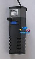 Акваріумний фільтр Atman AT-F301/ViaAqua VA-80PF внутрішній до 50 л, 230 л/год