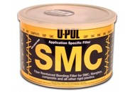 U-POL: SMC - Углеволоконная легкошлифуемая шпатлевка