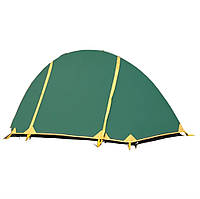 Одноместная палатка Tramp Bicycle Light 1 V2 TRT-033