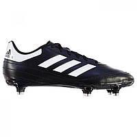76c8366a Adidas Sg — Купить Недорого у Проверенных Продавцов на Bigl.ua