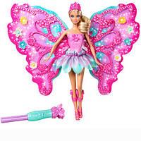 Новая кукла Барби уже в продаже!