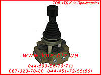 Крестовые переключатели   ПК-12-21-821  ПК-12-21-822