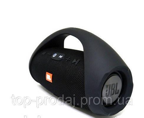 Портативная колонка Boombox mini - 1, Блютуз колонка, Переносная колонка, Беспроводная акустика