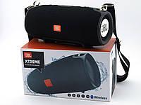 Портативная колонка Xtreme mini, Беспроводная колонка, Bluetooth колонка, Переносной динамик, Блютуз колонка, фото 1