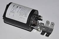 Сетевой фильтр C00064559 для стиральных машин Indesit и Ariston, фото 1