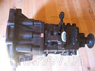 Коробка переключения передач FAW-1041 (ФАВ)