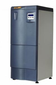 Азотный генератор сверхвысокой чистоты Parker Domnick Hunter UHPN2-3000 (не поставляется)