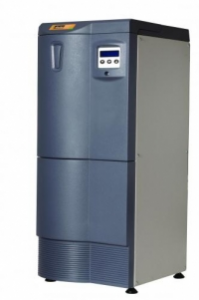 Parker Domnick Hunter UHPN2-1500C азотный генератор сверхвысокой чистоты (не поставляется)