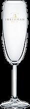 Бокалы с логотипом 220 мл