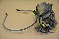 """Обруч """"Цветок"""", фото 1"""