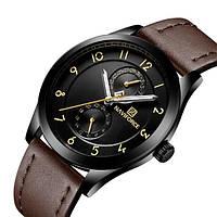 Naviforce Мужские часы Naviforce Classic NF3004, фото 1