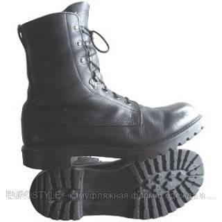 военная обувь купить украина