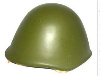 Армейская каска