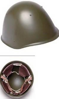 Армейская каска, фото 2