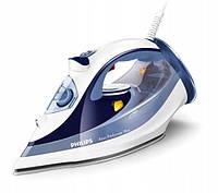 Утюг Philips Azur Performer Plus GC4517/20