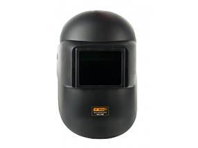 Сварочная маска WH-110В