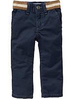 Детские штаны на мальчика Old Navy