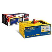 024526 Автоматическое зарядное устройство  GYS BATIUM 15/24