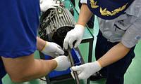 Ремонт насосного оборудования, фото 1