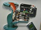 Ремонт насосного оборудования, фото 4