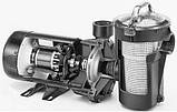 Ремонт насосного оборудования, фото 5
