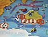 Настольная игра ЗооРегата (115-10812791), фото 2