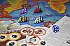 Настольная игра ЗооРегата (115-10812791), фото 3