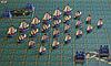 Настольная игра Адмирал (115-10812795), фото 2