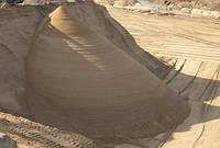 Песок речной,овражный,щебень,бутовый камень,отсев,мраморная крошка,вторичный щебень