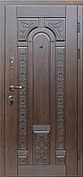 Входные двери Аплот Гарант Люкс Л4008