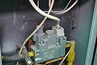 Автоматика газового котла Эфект 30, Термотека-25,  Ровно 30ГЛ