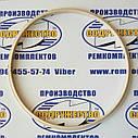 Виріб з поліаміду 13.8603.404 (80 х 75-4) (чистильник), фото 2