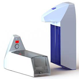 Дозатор сенсорний «МИД-04» для антисептика