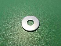 Шайба M5 DIN 9021 широкая