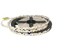 Світлодіодна лента S-TYPE 3500К 6.5Вт 12 вольт 500лм 2835-60-IP65-WW-6-12-3D RNPW60TA-B Рішанг 8631