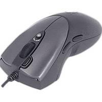 Мишка USB ігрова A4Tech X-738K