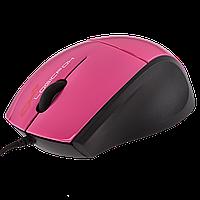 Мышь LogicFox LF-MS 038B, фото 1