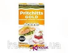Сливки Pritchitts Gold