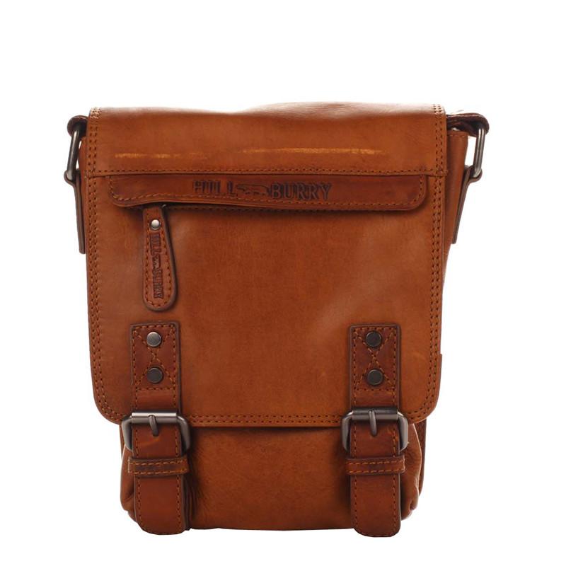 30f452b34a76 Сумка Italian bags 3183_brown кожаная коричневая мужская - Мистер Воллет на  Prom.ua в Киеве