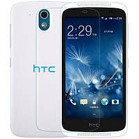 Защитное стекло Nillkin Anti-Explosion Glass (H) для HTC Desire 526/526G / Desire 326G