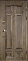 Входные двери Аплот Гарант Люкс Л4002