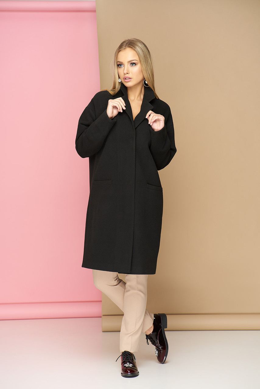b54f6df1c5b Пальто