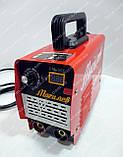 Сварочный аппарат Могилев СМ-300 (300 А, дисплей), фото 4