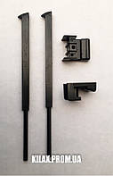 Рем-комплект бардачка ВАЗ 2110