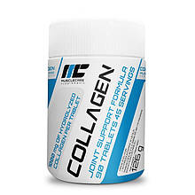 Muscle Care Collagen 90 tabs