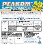 Реаком - СР - РАПС (тара 5л. 10л. 20л.), фото 2